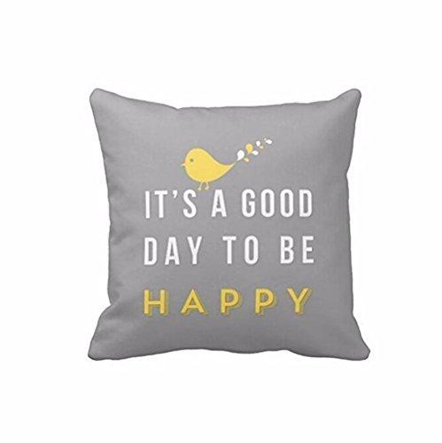 cushion-cover-lolittas-45cm45cm-yellow-bird-letter-square-throw-pillow-case-cushion-cover-home-decor