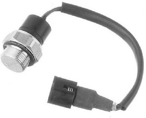 Intermotor 50114 Temperatur-Sensor (Kuhler und Luft)
