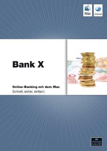 bank-x-4