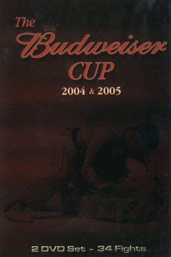 budweiser-cup-2004-2005-2pc-edizione-germania
