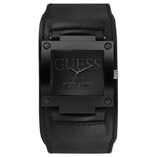 Guess W10265G1 -  Orologio uomo