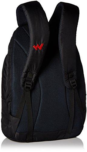 Wildcraft-Turnaround-Polyester-30-ltrs-Black-Laptop-Bag-8903338054412