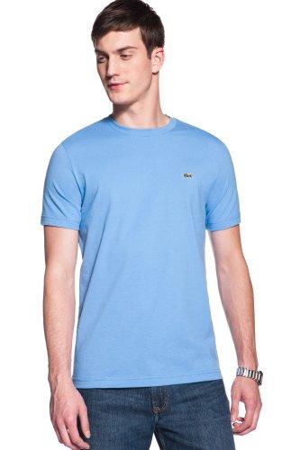 Short Sleeve Classic Jersey T-shirt