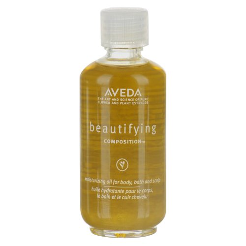 Aveda Beautifying Composition Bath Oil (Aveda Beautifying Oil compare prices)