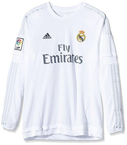 adidas-real-h-ls-maglietta-bianco-m
