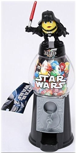 mms-star-wars-episode-7-12-candy-dispenser-with-mms-inside-darth-vader-by-candyrific