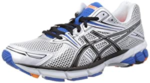 ASICS GT-1000 Running Shoes - 11