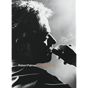 Robert Palmer At His Very Best