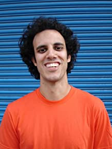Image of Four Tet