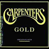 Carpenters Gold: Greatest Hitsby Carpenters