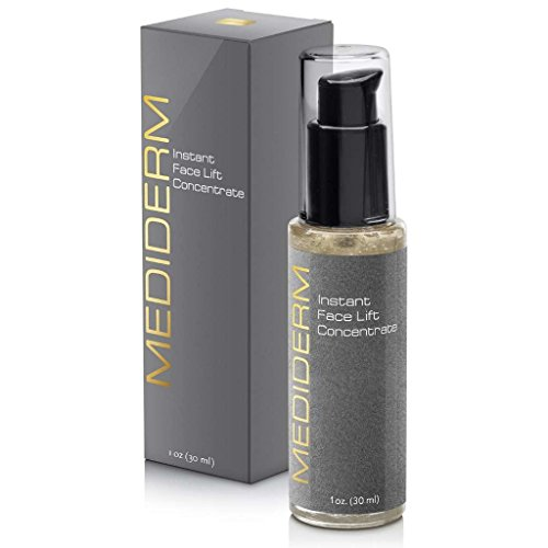 mediderm-premium-instant-face-lift-concentrate-anti-aging-facial-cream-for-lifting-tightening-and-fi