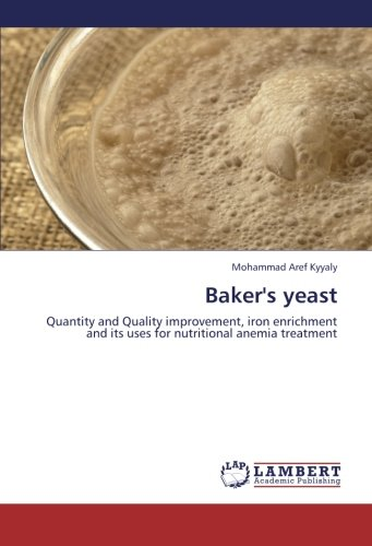 bakers-yeast-quantity-and-quality-improvement-iron-enrichment-and-its-uses-for-nutritional-anemia-tr