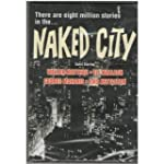 Naked City:Death/Princes