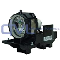 HITACHI DT00871 OEM PROJECTOR LAMP EQUIVALENT WITH HOUSING