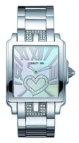 Cerruti Ladies Watch Odissea Donna 4275047
