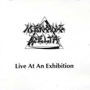 Live at an Exhibition