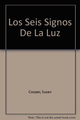 Los Seis Signos De La Luz descarga pdf epub mobi fb2