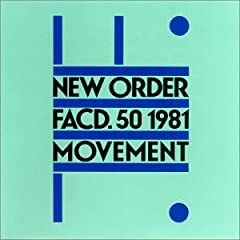 New Order   Movement preview 0