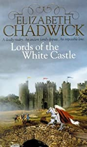 "Cover of ""Lords of the White Castle"""