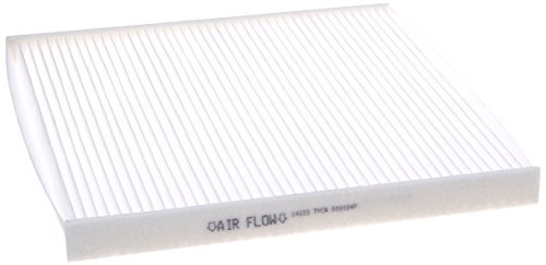 TYC 800184P Replacement Cabin Air Filter