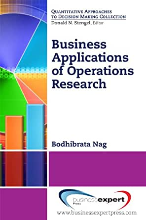 business research application Marketing research is the process or set of consumer marketing research, and business-to serves as an expert on theory and application of statistical.
