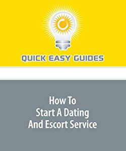 Starting a Dating or Matchmaking Website - Sample