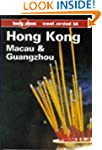 Hong Kong, Macau and Guangzhou (Lonel...