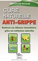 Cure naturelle anti-grippe