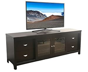 Abbyson Living Signature Solid Oak Tv Console Television Stands besides 545b5d5b5edcd6e8317fe0f7 likewise 222374228146 moreover See Kinsal Large Size Big And Tall Gaming Chair High Back  puter Chair Ergonomic Racing Chair Leather Swivel Executive Office Chair Including Headrest And Lumbar Support Pillow Red Review moreover X Rocker Vision 2 1 Wireless Gaming Chair 2016 The Gadget Show. on x rocker pro series pedestal video gaming chair wireless