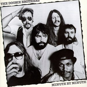 The Doobie Brothers - Singers & Songwriters Hard To Find Hits [disc 2] - Zortam Music
