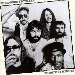 The Doobie Brothers - Livin