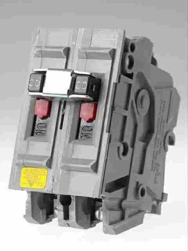 Buy CONNECTICUT ELECTRIC & SWITCH WA220 DOUBLE POLE CIRCUIT BREAKER (Connecticut Electric & Switch ,Lighting & Electrical, Electrical, Circuit Breakers Fuses & Load Centers, Circuit Breakers)