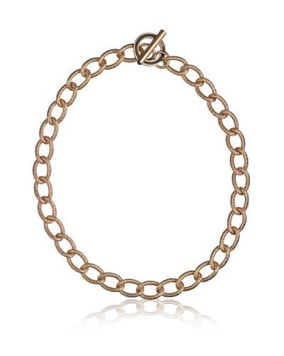 Timeforce Collar Ts5147Cr Dorado