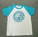 キングオブクラシック半袖Tシャツ ライトブルー M