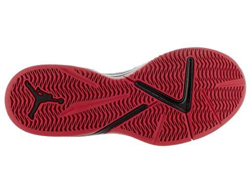 Nike Jordan Men's Jordan 5 AM Basketball Shoe