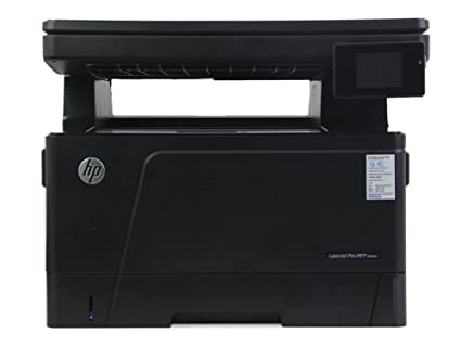 HP LaserJet Pro M435nw A3E42A Multifunction Printer