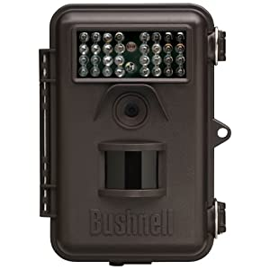 where to buy Bushnell 8MP Trophy Cam Brown sale best price