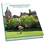 Aldenham School: A Foundation for Success (1906507546) by Payne, Roger