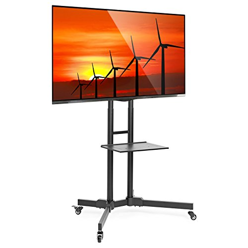 mount-factory-rolling-tv-stand-mobile-tv-cart-for-32-65-inch-plasma-screen-led-lcd-oled-curved-tvs-m