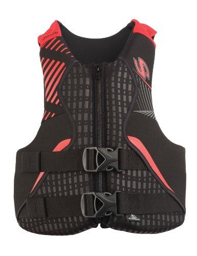 Stearns Youth Hydroprene Life Jacket