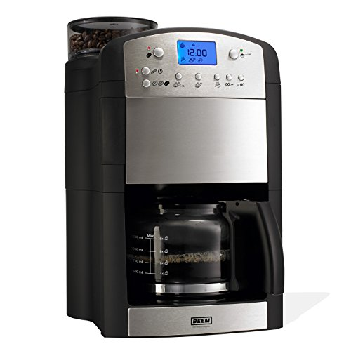 beem-germany-fresh-aroma-perfect-v2-kaffeemaschine-mit-mahlwerk-edelstahl