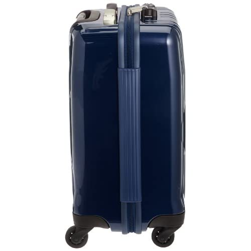 [プロテカ] ProtecA スタリアEX スーツケース 45cm・37リットル・3.0kg 02411 05 (コズミックネイビー)