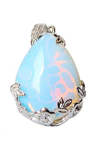 anhaenger-sodialrfrauen-angel-traene-wasser-tropfen-halbedelsteine-anhaenger-opal