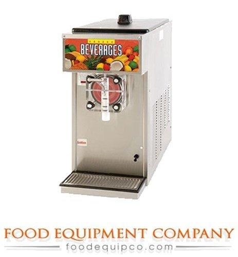 grindmaster frozen drink machine