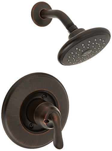 Delta T14294 Rb Linden Monitor 14 Series Shower Trim
