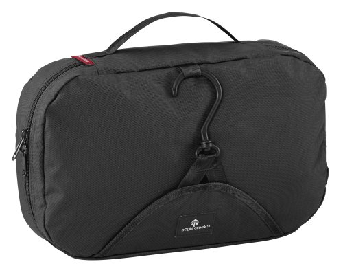 Eagle Creek Travel Gear Pack-It Wallaby, Black, One Size
