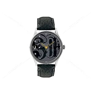 Fastrack Watches Hip-Hop - Model : 3001SL08
