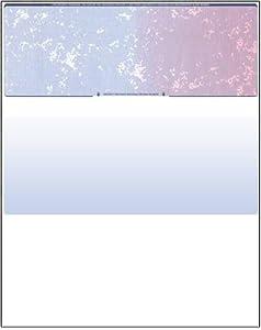 Adult user or senior software developer concept icon on blue bac.