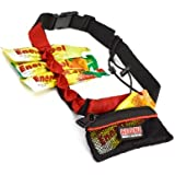 HIGH5 Gel Sachet Belt