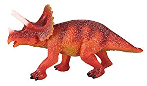 National Geographic Triceratops Dinosaur by NATIONAL GEOGRAPHIC